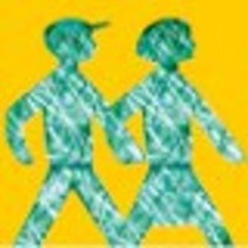 Grün geht vor (9): Frauen an die Macht