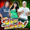 Banda show mellody-tchat cha tcha