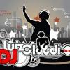 Set Funk 2013 - DJ Luiz Claudio