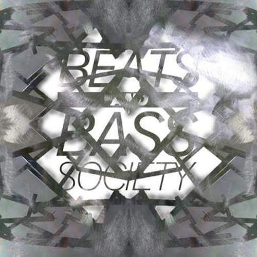 B&B006 - Beats & Bass presents Vic Tall - Resident Mix