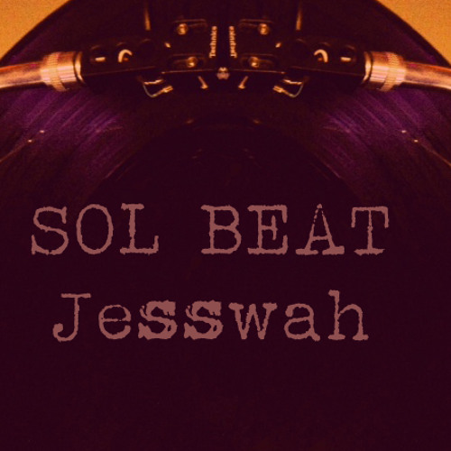 Solbeat (Free Download)