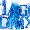 DJ Tiago DMX & Iggy - Pu$$y Remix