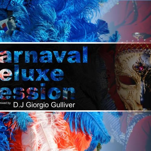 Set Carnival Deluxe 2013