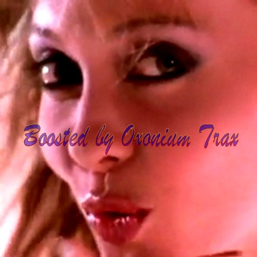 Stacey Q ~ Two Of Hearts (Boosted By Oxonium Trax)