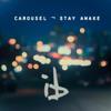 Carousel - Stay Awake (Ianborg Remix)