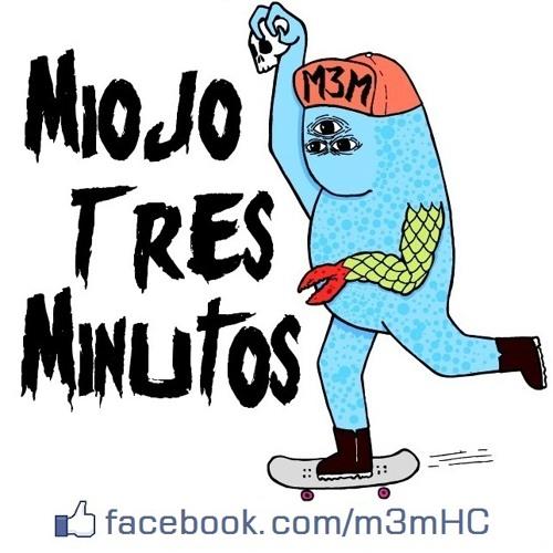 m3m - Sueli