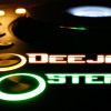 House Music Podcast By Deejay Steph [FREE DOWNLOAD]