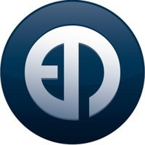 RadioNasty - EPM Podcast 22 - June 2011