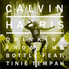 Calvin Harris feat. Tinie Tempah - Drinking From The Bottle (Extended Mix)