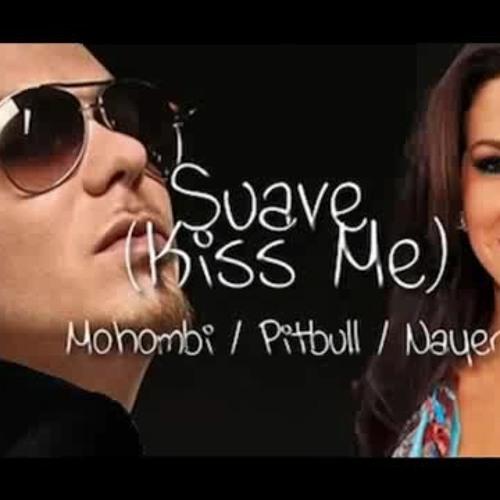 Suave Kiss Me (DJ Reidiculous Remix)
