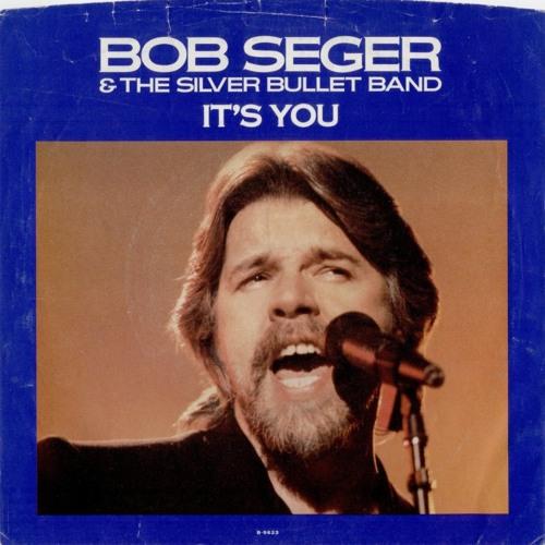 Wednesday Bog Seger - Round 3