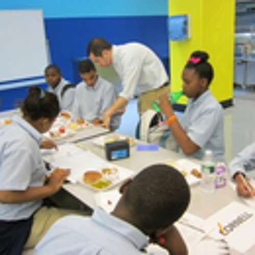 The Issues at Hand: Education Reform Over the Next Four Years