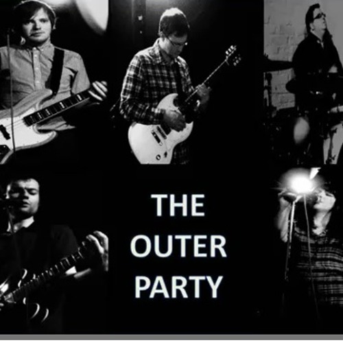 The Outer Party - Theatre