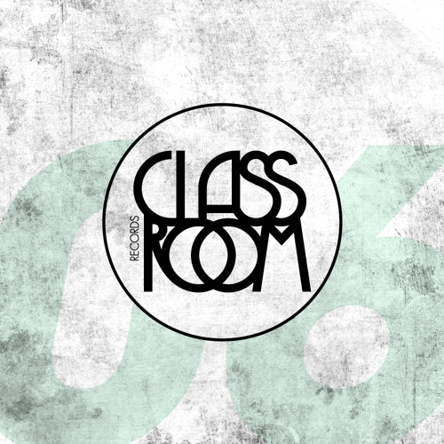 Marc Galindo - Ain't Yet (Original Mix) [Classroom]