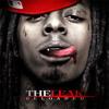 Lil Wayne ft.The Game Let that kush burn REMIX