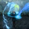 SPIRITS - Beat Free Download