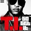 GO GET IT - Beat Free Download