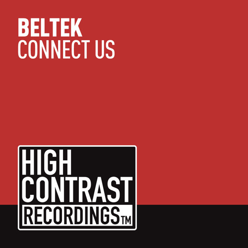 Beltek - Connect Us (Official Preview) - OUT NOW