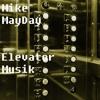 2. Elevator Musik prod by. Hero George