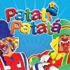 #SHOW PATATI E PATATA