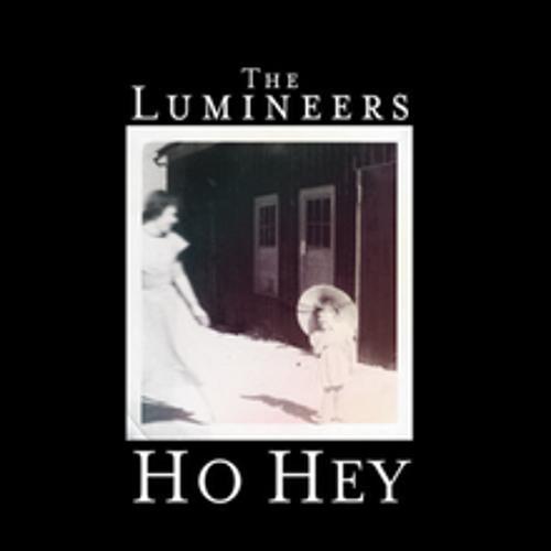 The Lumineers-Ho hey (The Houzelab bootleg rmx)