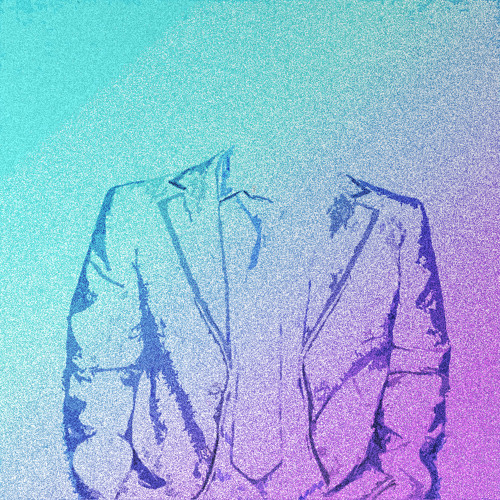 Justin Timberlake - My Love (Simon SMTHNG Remix)