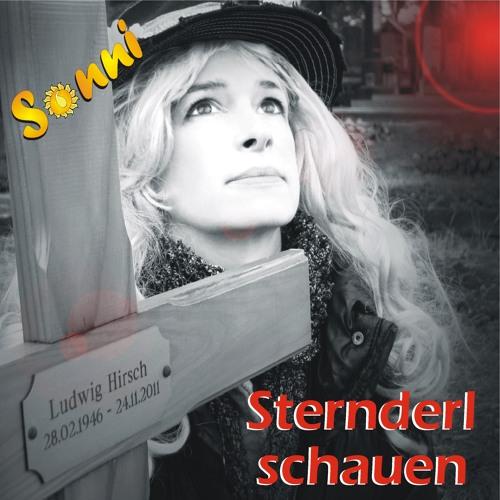 Shortcut Sonni Sternderl schaun