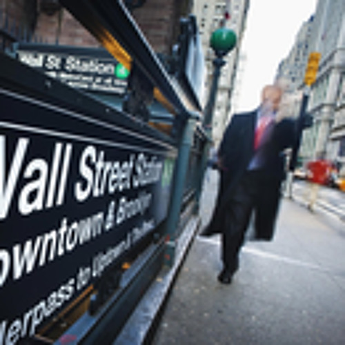 Has the Government Let Wall Street Bankers Off Too Easily?