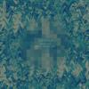 INFNTLP - Medicine feat. Sister Wife [Urban Waves Single 2013]
