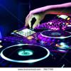 Le Migliori Canzoni di Gennaio 2013 - DJ Nico