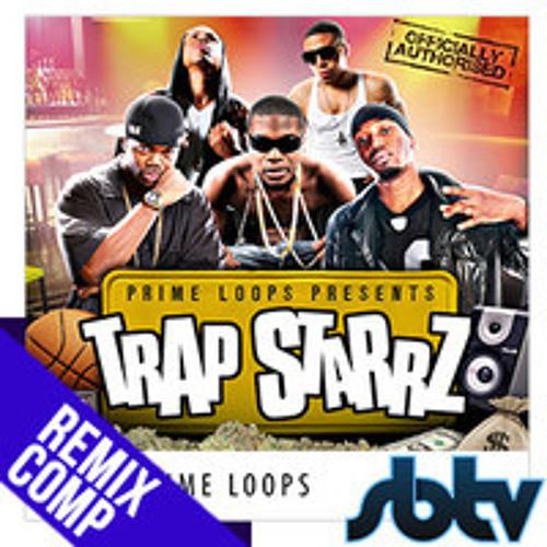 Ion - SBTV Prime Loops Trap comp