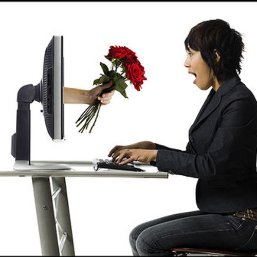Online Dating Tips From 2 Old Married Guys....click, listen & learn