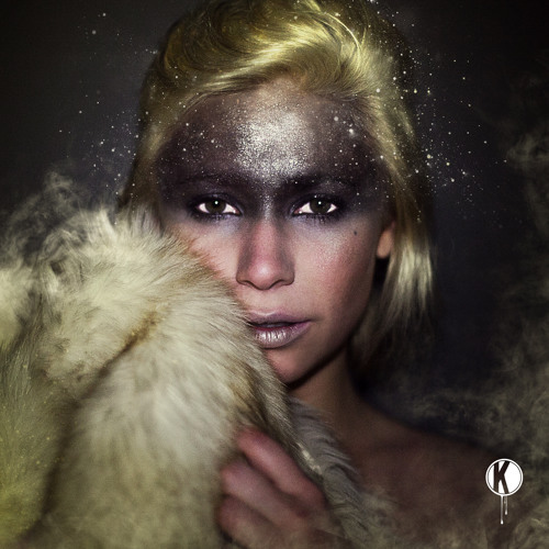 Kai Wachi & Karluv Klub - The Harem (Original Mix)