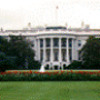 Obama's America: The significance of the 2012 elections (17 Jan 2013)