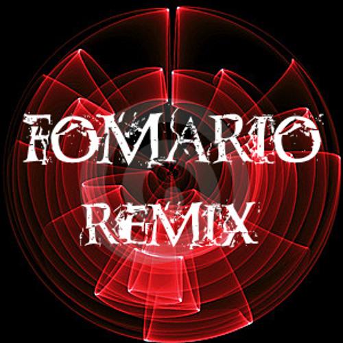 DJ Favorite feat. Mr. Freeman – Scream (Back to Miami) (FOMARIO Remix)