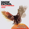Snow Patrol - Fallen Empires (Kiholm & Kris O'Neil Remix Edit)