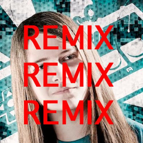 Mizuki - Damn F#%king Right (SquidThief Remix)