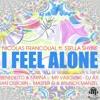 Nicolas Francoual feat Stella Shyne - I Feel Alone (Òskar GB Reprise Mix)FREE DOWNLOAD