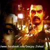 Taalash-Jee le Zara (DJ Jishad & Raju mix)