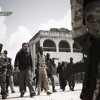 Dirty Wars: Jeremy Scahill & Rick Rowley's New Film Exposes Hidden Truths of Covert U.S. Warfare 2/2