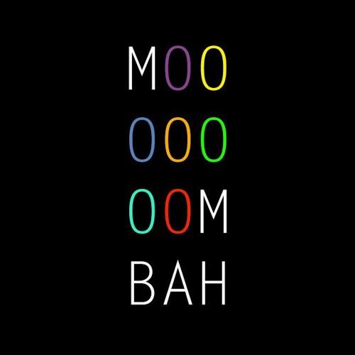 Moombah 2.0 @ statti