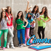 Call me may be cimorelli BY MODY NABIL