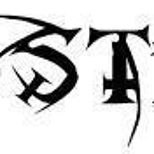 Chaostream - Azylum