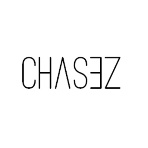 The Way Pressure Alive Darkness [Chasez]