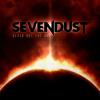 Sevendust_Black Out The Sun