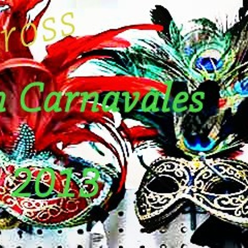 Dj AcRoSs-Sesion Carnabales 2013