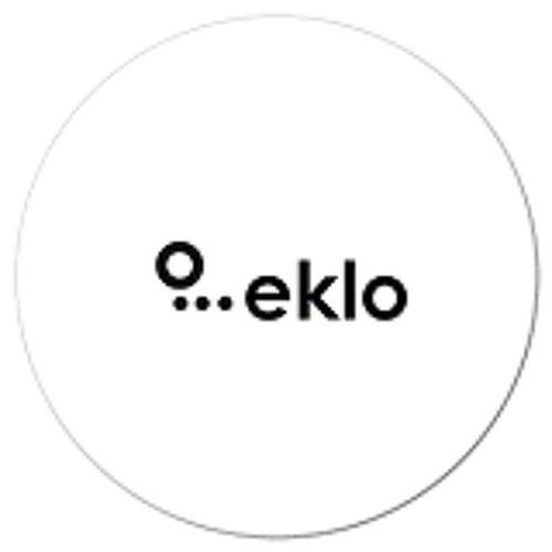 Robin Ordell - For Fucking Years (Ben Vedren Remix) EKLO