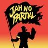 Major Lazer ft. Flux Pavilion - Jah No Partial (HXV RMX) [Mad Decent]