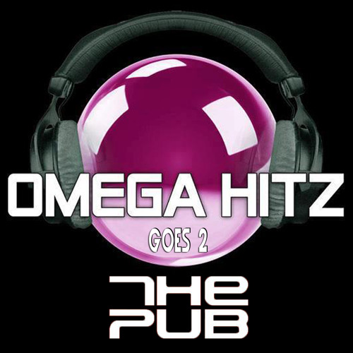 Omega Hitz goes 2 The Pub (Leanh Special Set)