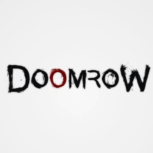 Doomrow - To Kill the Modern